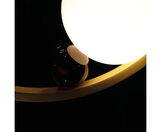 Подвесной светильник Paolo Castelli Joy, фото 3