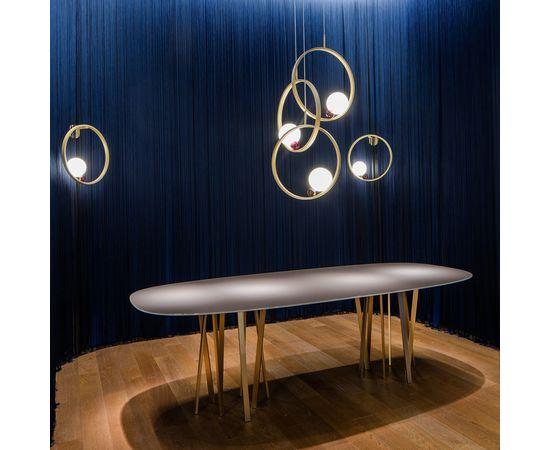 Подвесной светильник Paolo Castelli Joy, фото 4