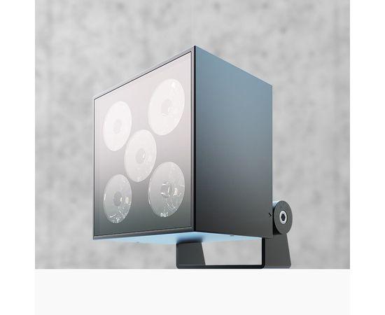 Уличный светильник FormaLighting Volume Projector Super Narrow 110, фото 1