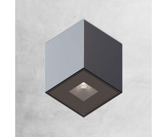Потолочный светильник FormaLighting Volume Ceiling 58, фото 1