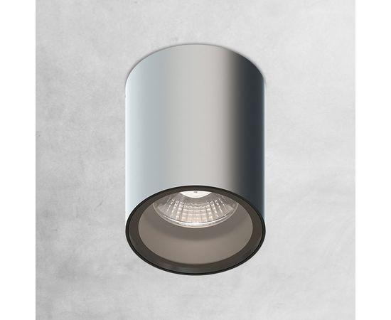 Потолочный светильник FormaLighting Rocket Pro 103, фото 1