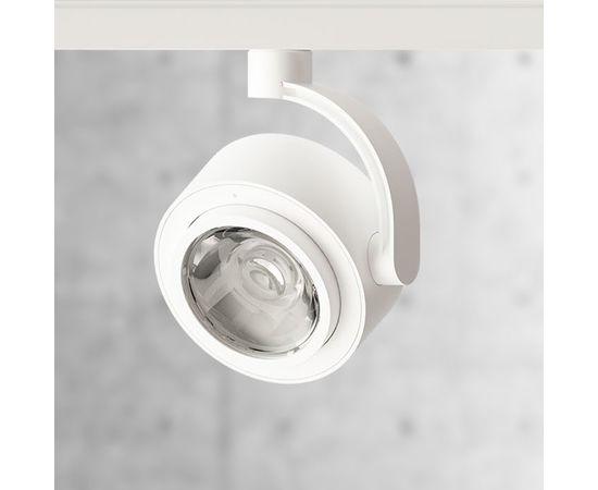 Трековый светильник FormaLighting Ola Zoom 100 - Low Voltage, фото 1