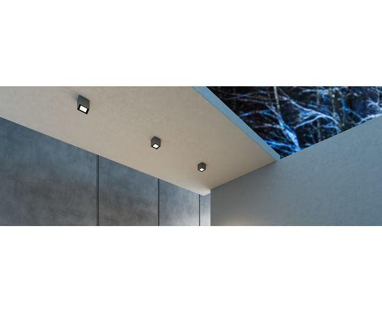 Потолочный светильник FormaLighting Volume Ceiling 58, фото 3