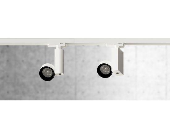 Трековый светильник FormaLighting Moto-Ola 100, фото 3