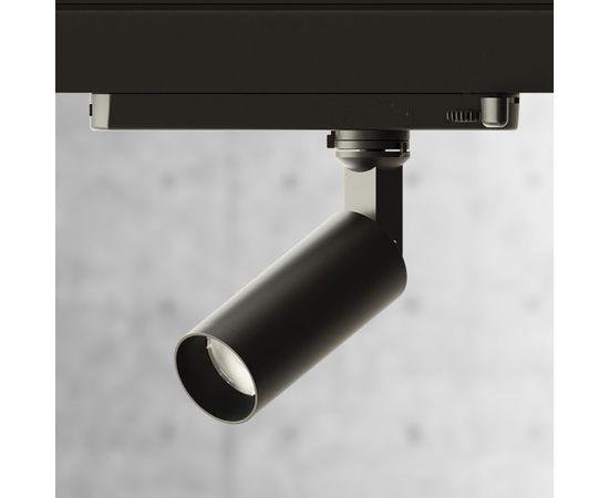 Трековый светильник FormaLighting Moto-Zero Compasso Zoom 40, фото 1