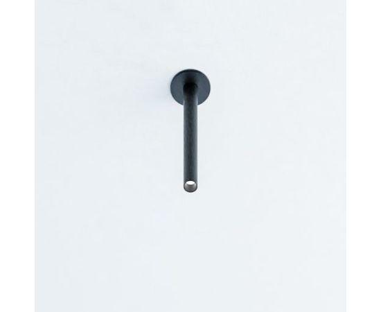 Полу-встраиваемый светильник FormaLighting Pixo Semi Recessed 25 - L: 170, фото 1