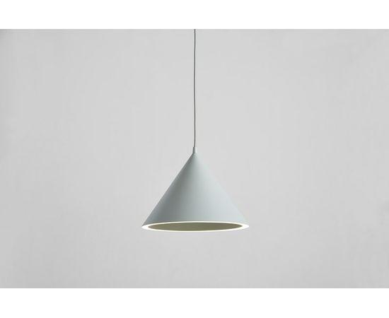 Подвесной светильник WOUD Annular pendant, фото 10