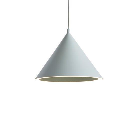 Подвесной светильник WOUD Annular pendant, фото 1