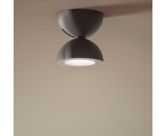 Настенно-потолочный светильник Axolight DoDot, фото 2