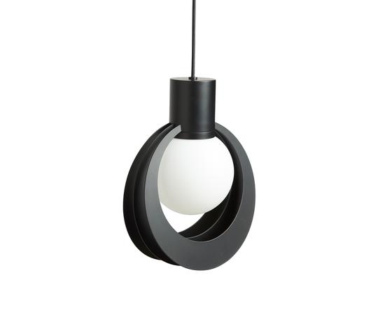 Подвесной светильник WOUD Lunar pendant, фото 13
