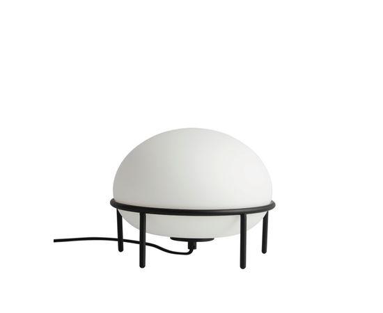 Настольный светильник WOUD Pump table lamp, фото 10