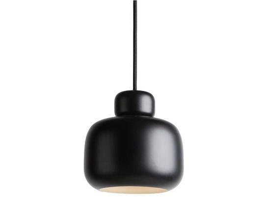 Подвесной светильник WOUD Stone pendant, фото 4