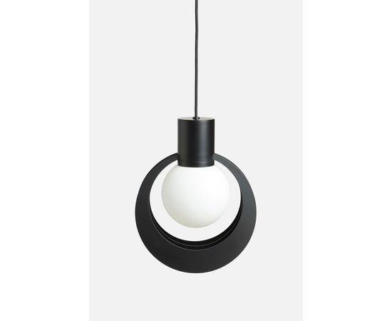Подвесной светильник WOUD Lunar pendant, фото 12