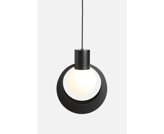 Подвесной светильник WOUD Lunar pendant, фото 11