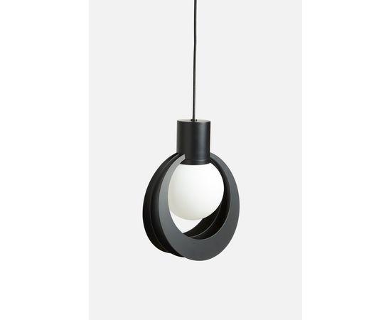 Подвесной светильник WOUD Lunar pendant, фото 10