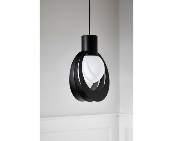 Подвесной светильник WOUD Lunar pendant, фото 5