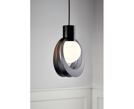 Подвесной светильник WOUD Lunar pendant, фото 4