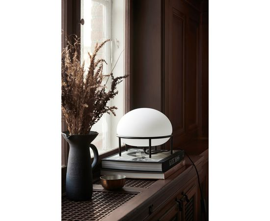 Настольный светильник WOUD Pump table lamp, фото 5