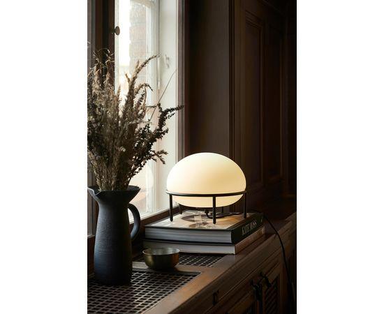 Настольный светильник WOUD Pump table lamp, фото 4