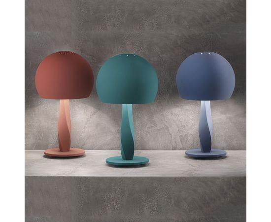 Настольная лампа Masiero Bustier TL2, фото 1
