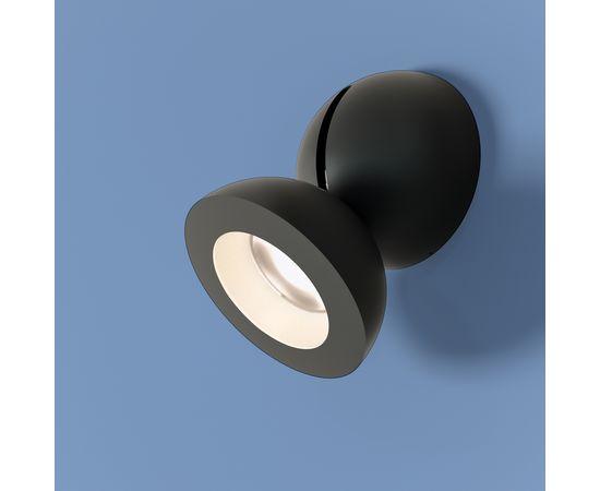 Настенно-потолочный светильник Axolight DoDot, фото 1