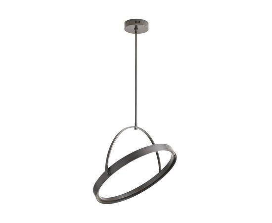 Подвесной светильник Arteriors home Fisk Pendant, фото 8