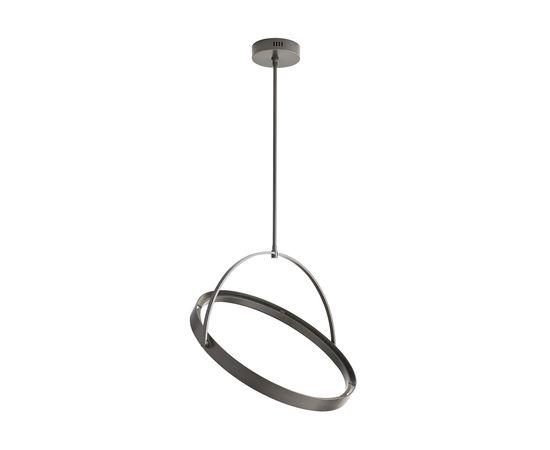Подвесной светильник Arteriors home Fisk Pendant, фото 6