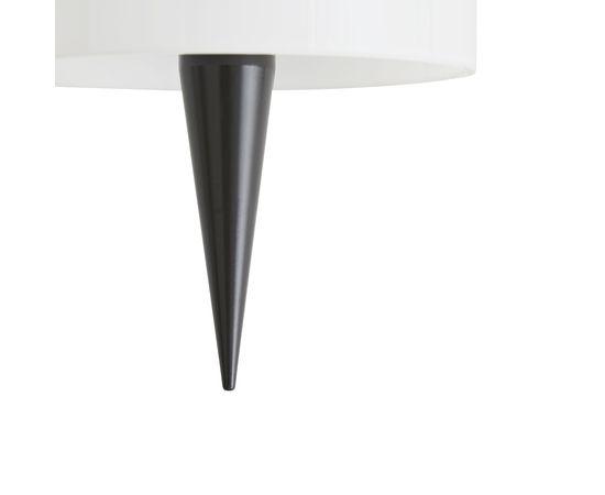 Настенный светильник Arteriors home Dover Sconce, фото 3