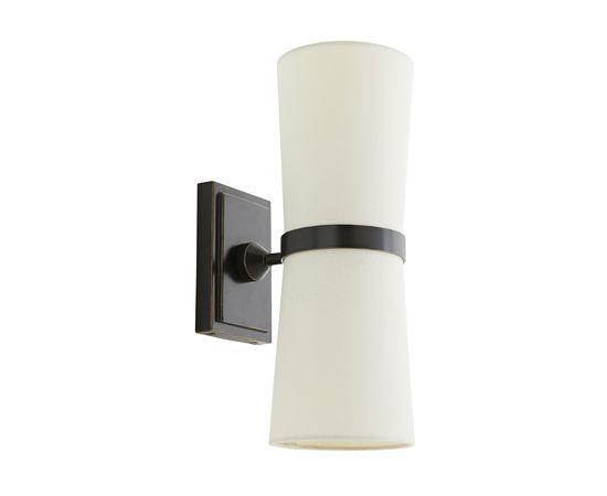 Настенный светильник Arteriors home Inwood Single Sconce, фото 2
