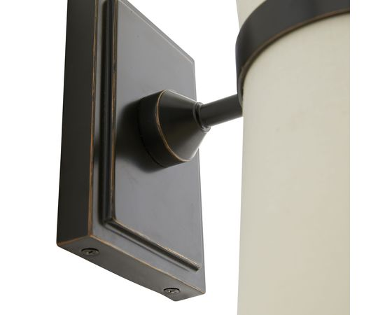 Настенный светильник Arteriors home Inwood Single Sconce, фото 8