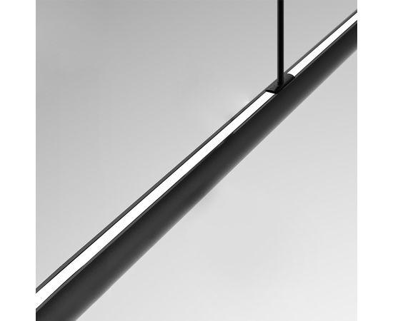 Шинопровод Artemide Gople System Track, фото 3