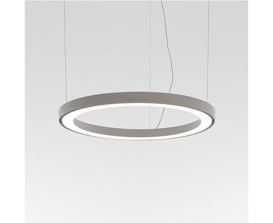 Подвесной светильник Artemide Ripple Ring Ø500, фото 1