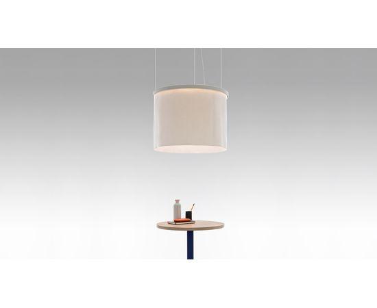 Подвесной светильник Artemide Ripple Ring Ø500, фото 6
