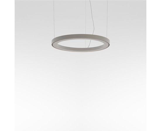 Подвесной светильник Artemide Ripple Ring Ø500, фото 2
