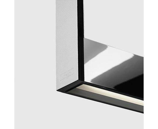 Подвесной светильник Kreon cadre, фото 1