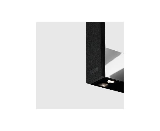 Подвесной светильник Kreon cadre, фото 3