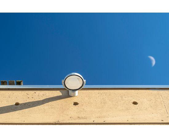 Уличный прожектор Platek SUN Small Floodlight, фото 8