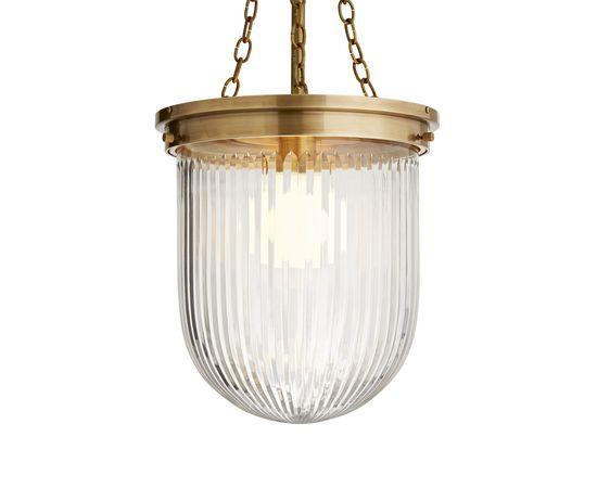 Подвесной светильник Arteriors home Dooley Pendant, фото 1