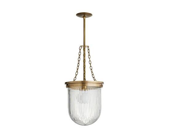 Подвесной светильник Arteriors home Dooley Pendant, фото 6