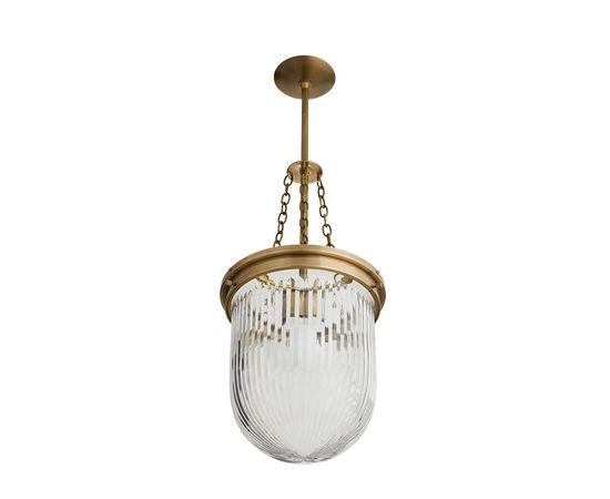 Подвесной светильник Arteriors home Dooley Pendant, фото 5