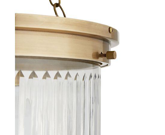 Подвесной светильник Arteriors home Dooley Pendant, фото 4