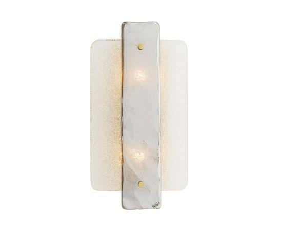 Настенный светильник Arteriors home Uriah Sconce, фото 1