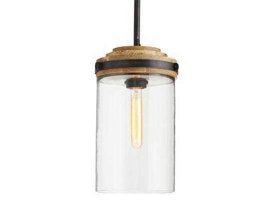 Подвесной светильник Arteriors home Sumter Pendant, фото 1