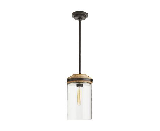 Подвесной светильник Arteriors home Sumter Pendant, фото 4