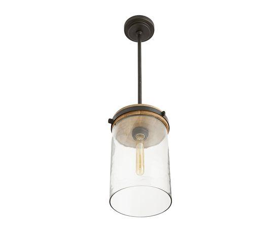 Подвесной светильник Arteriors home Sumter Pendant, фото 3