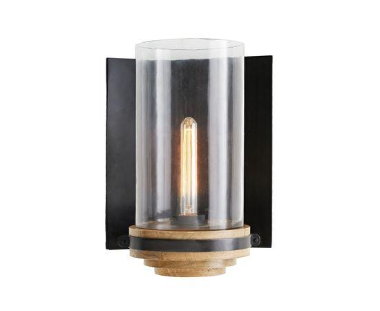 Настенный светильник Arteriors home Sumter Sconce, фото 1