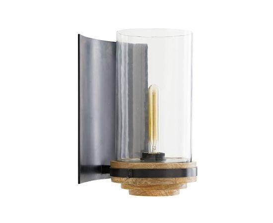 Настенный светильник Arteriors home Sumter Sconce, фото 4