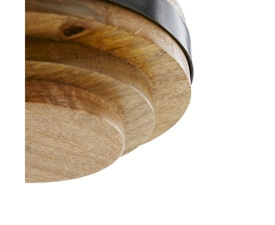 Настенный светильник Arteriors home Sumter Sconce, фото 3