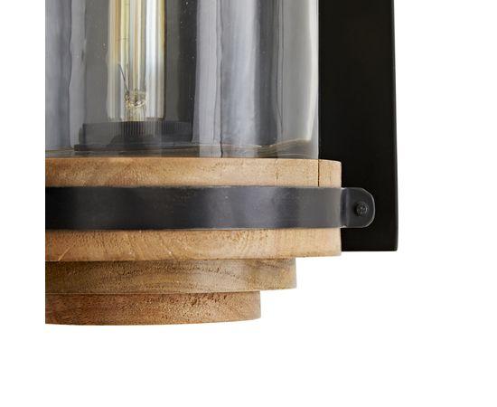 Настенный светильник Arteriors home Sumter Sconce, фото 2