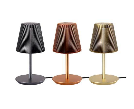Настольный светильник Innermost Bramah Table, фото 3